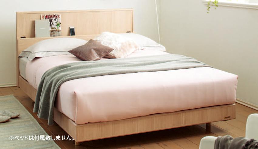 シーツ ベッド